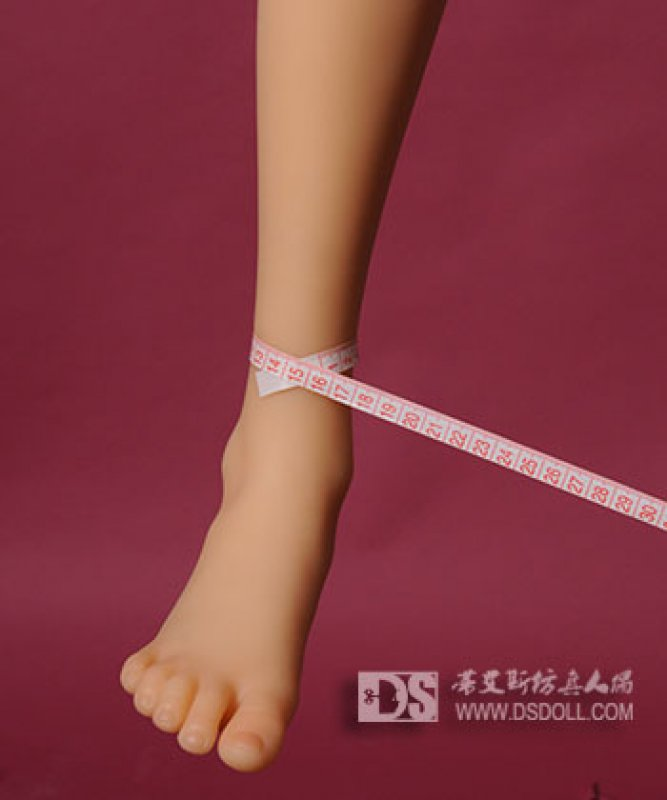 Doll Sweet 145 Body
