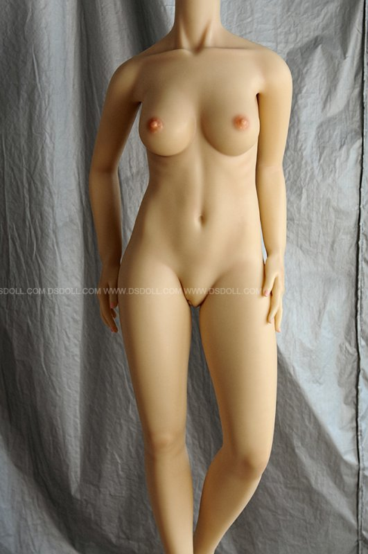 Doll Sweet 160 cm body (2013)